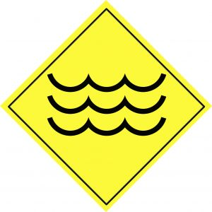 1100942_weather_warning_sign_5