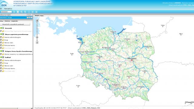mapy-zagrozneia-powodziowego-2