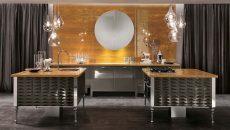 Aster-Cucine_luxury-glam