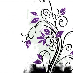 1187172_grunge_floral_2