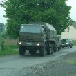 Sytuacja powodziowa we Wrocławiu