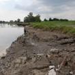 Pomoc powodzianom  -  publikacja programu pomocy przez Komisję Europejską