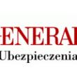 Generali gotowe do likwidacji szkód na terenie Bogatyni