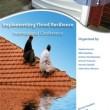 Wdrażanie elastyczności przeciwpowodziowej