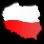 Małopolska podsumowuje straty i odbudowę po 2012