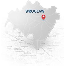 Dolny Śląsk: spotkanie Wojewódzkiego Zespołu Zarządzania Kryzysowego.