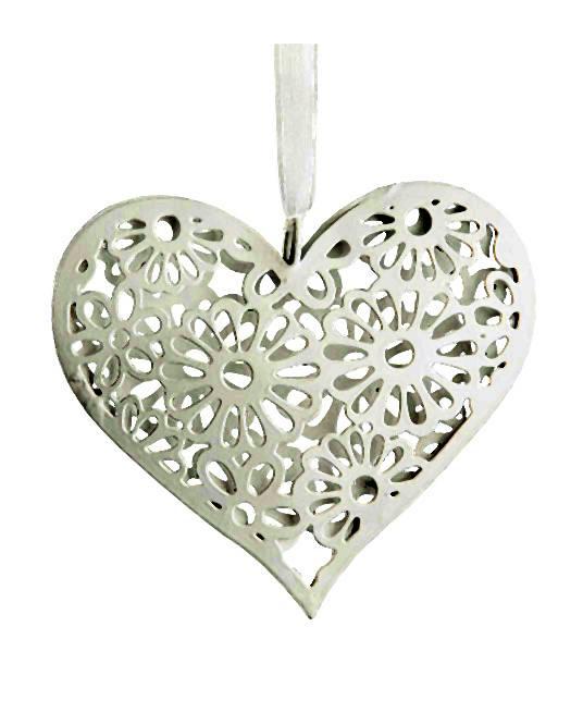 Ażurowe serce do powieszenia-001-2014-03-21 _ 15_56_01-75