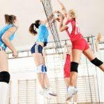 Centrum Medyczne Gamma będzie leczyć sportowców