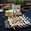 Włoskie smakołyki - Tydzień Kuchni Włoskiej