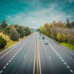 Bezpieczna Autostrada: kampania społeczna Compensy i Centrum BRD
