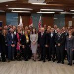 Polskie zielone technologie promowane w Kanadzie