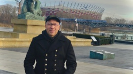 Na popularności zyskuje ruch mieszkańców wspierający rozwój Warszawy BIZNES, Ochrona środowiska - Adam Białas propaguje CSR, czyli Społeczną Odpowiedzialność Biznesu jako swoisty, społeczno-biznesowy ekosystem, korzystny dla mieszkańców